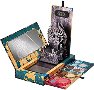product image for UD GAME OF THRONES Eyeshadow Palette