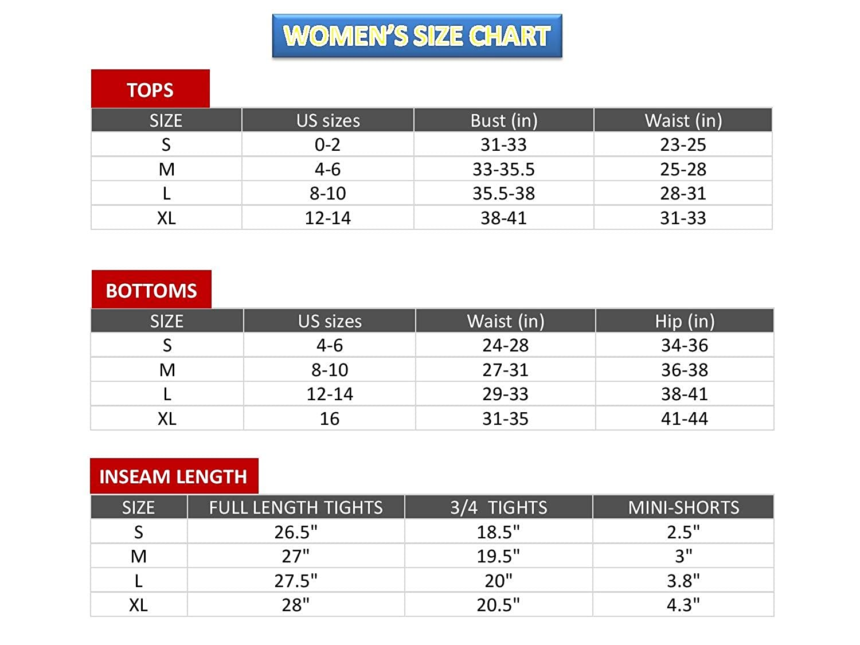 COOVY Sports ATHLETE Women Rashguard Compression Base Layer Long Sleeve Shirts
