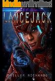 LANCEJACK (The Union Series Book 2)