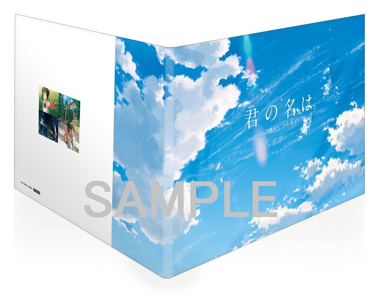 https://images-na.ssl-images-amazon.com/images/I/71CQgnzQ4TL._SL1229_.jpg
