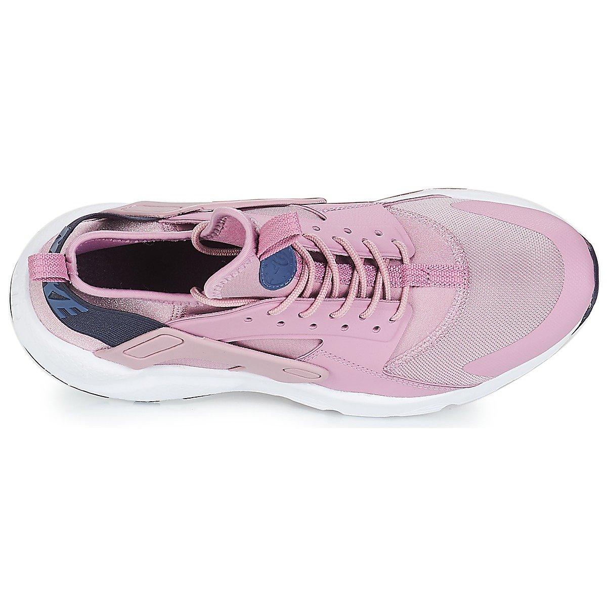 10367ec9c539 Nike Women s Air Huarache Run Ultra Gs Competition Shoes  Amazon.co.uk   Shoes   Bags
