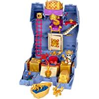 Treasure X 41517 Kings Gold Treasure Tomb-Styles Vary