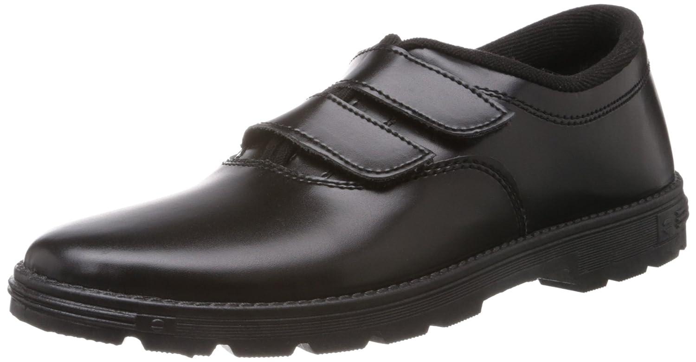 Liberty) S/Boy EVA Formal Shoes