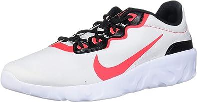 NIKE Explore Strada, Zapatillas de Atletismo para Hombre: Amazon ...