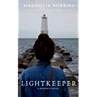 Lightkeeper (English Edition)