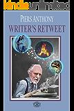 Writer's Retweet