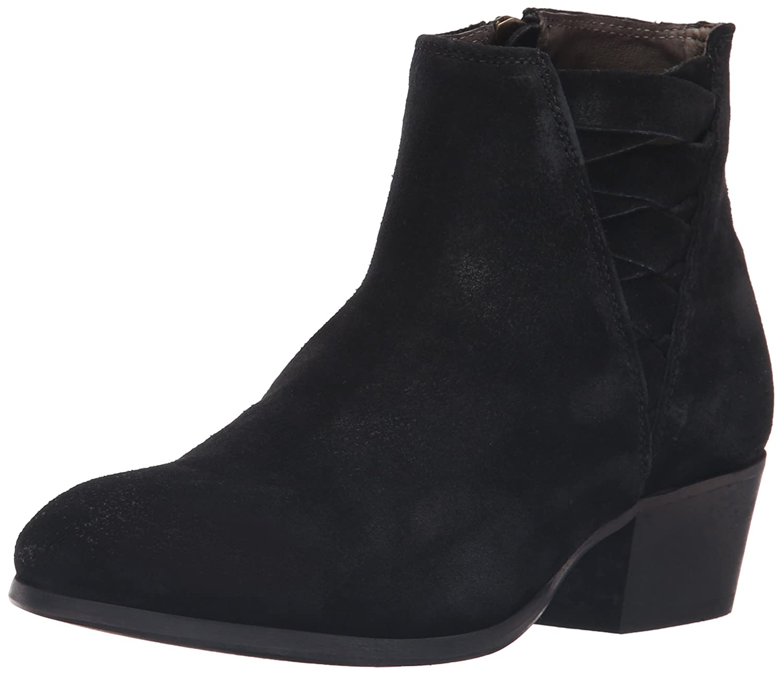 H by Hudson Women's Ankti Boot B01B4P72SW 5 B(M) US|Black