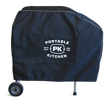 PK Grills Grill Cover (PK99750)