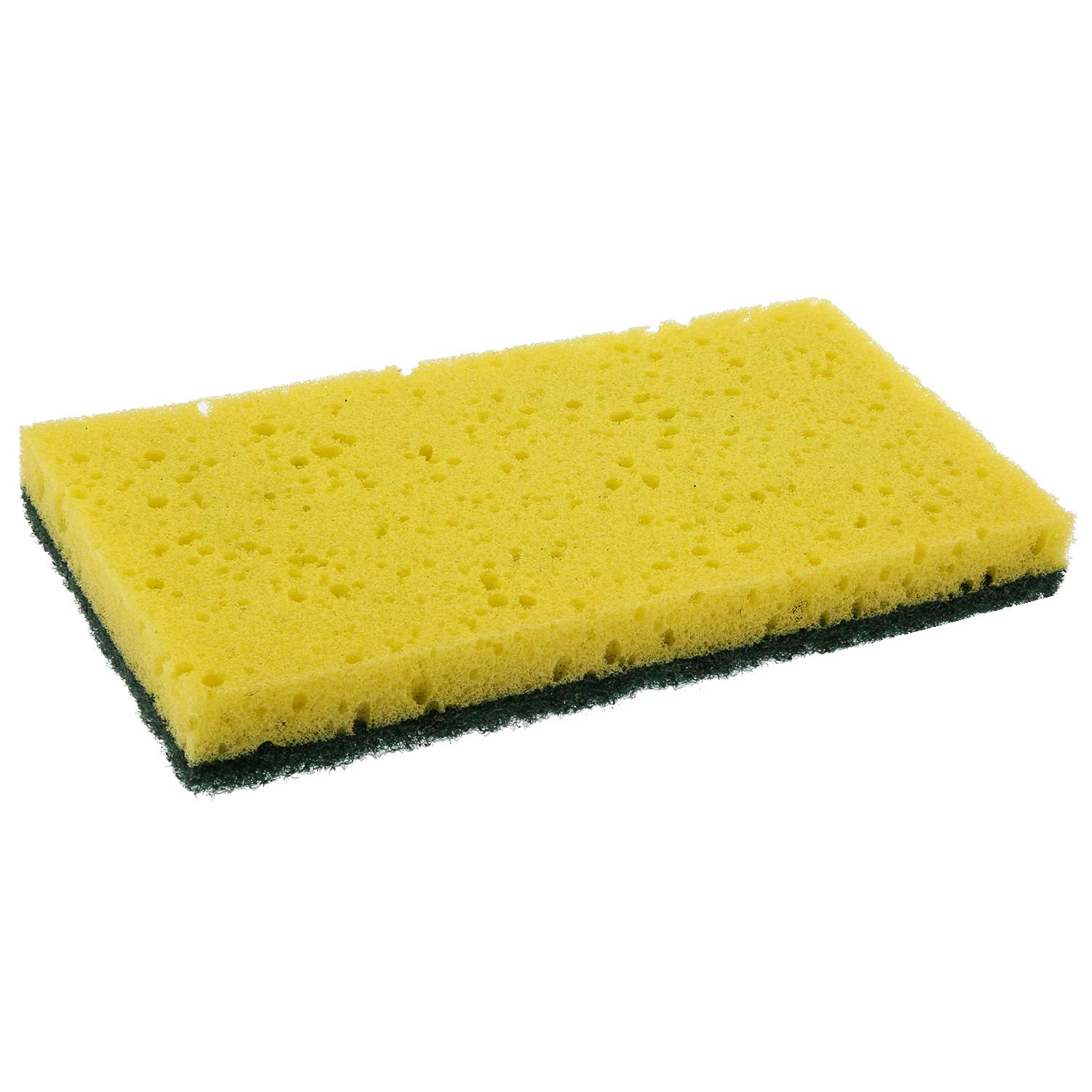 Royal Scouring Pad/Sponge Combo, Case of 48