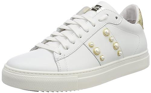 26940797df4ac Stokton Sneaker