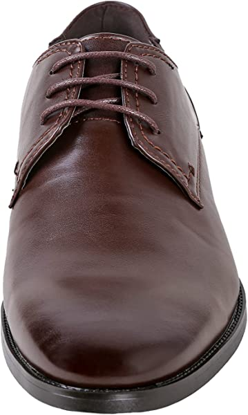 c753d91be4e4 Urban Fox Men s Vincent Oxford Dress Shoes for Men