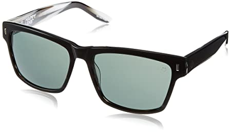 Spy Optic Haight Sunglasses