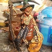 Reaper 77211 Gauntfield Miniature Dark Heaven Bones Miniatures Reaper Miniatures SG/_B00YLNNCWU/_US