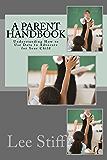 A Parent Handbook