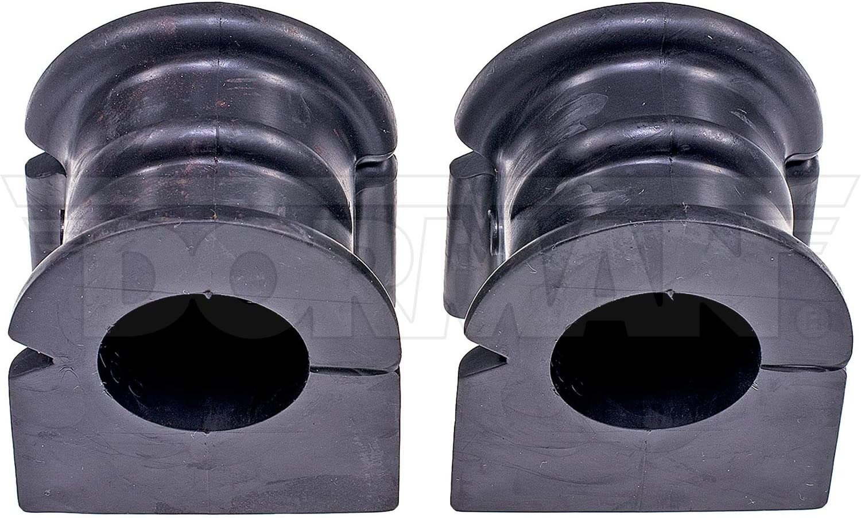 Dorman BSK85249PR Stabilizer Bar Bushing Kit