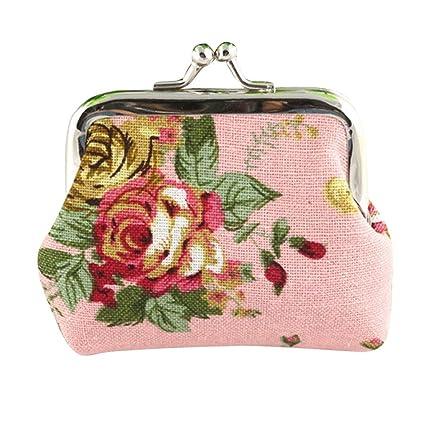 Amazon.com: Bokeley Clearance ! Cute Floral