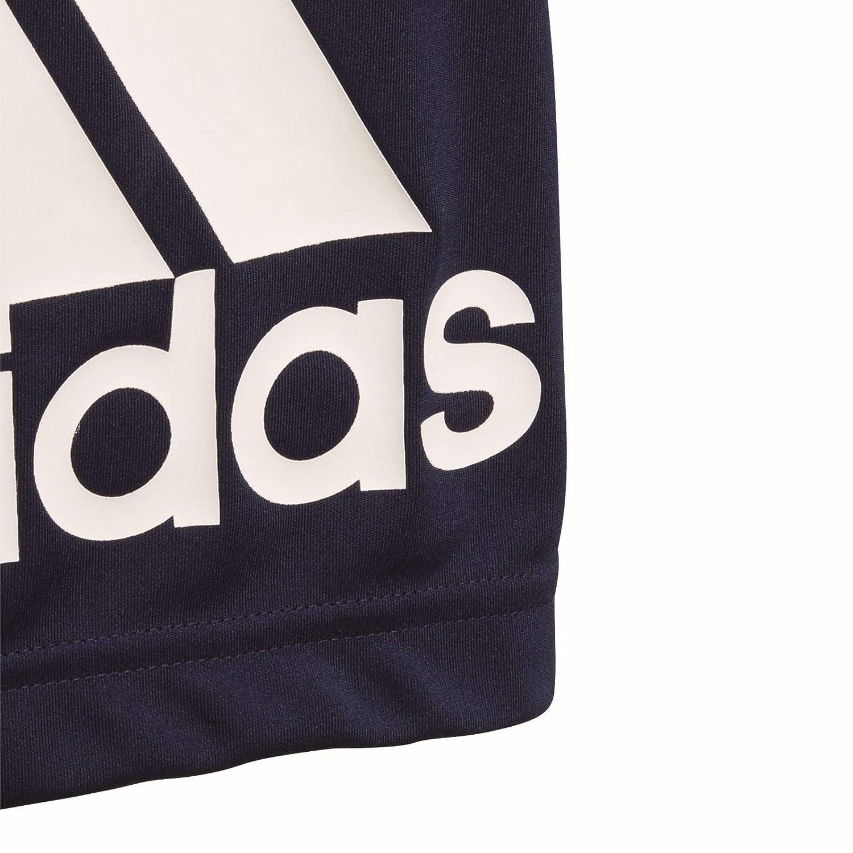Adidas Jungen Equipment Equipment Equipment Trainingshose B07KMSDPFS Shorts Großer Verkauf dbb5cf