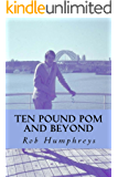 Ten Pound Pom And Beyond: TEN POUND POM AND BEYOND