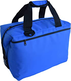 product image for Soft Coolers 24 Pack American Made Insulated Leak-Proof-Liner Collapsible