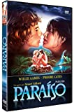 Paraiso [DVD]