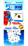 水作 ベタの塩タブレットミニ 40錠