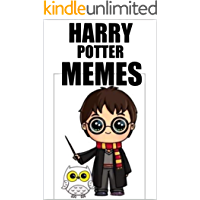 Memes: Funny Wizard Lad Memes - Speccy Four Eyes Boy