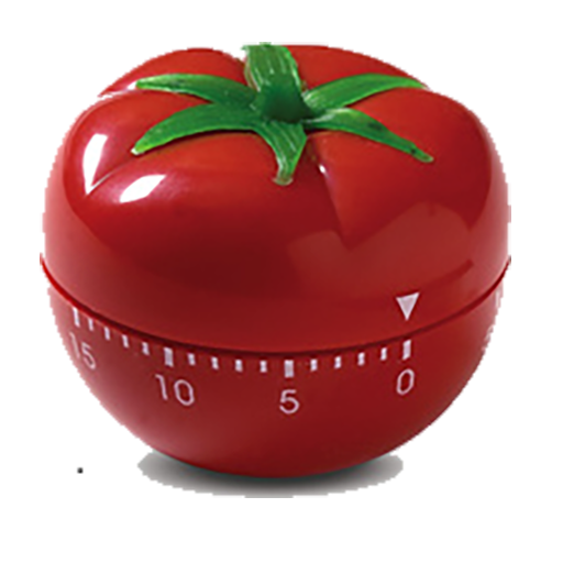 Image result for pomodoro