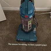 Amazon Com Sharkninja Rocket Stick Vacuum Orange And