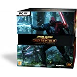 Star Wars: The Old Republic - Collector's Edition [PEGI]
