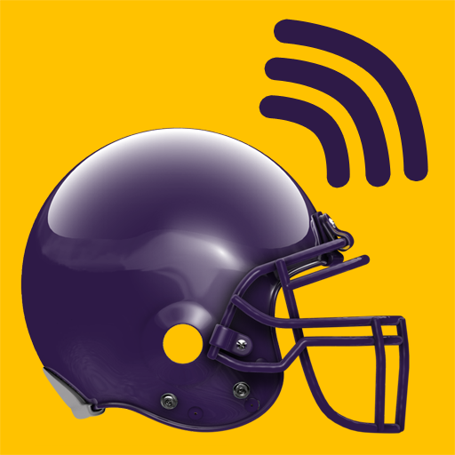 Minnesota Football Radio   Live Scores