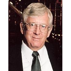 Bruce W. Dearstyne
