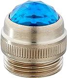 Fender Pure Vintage Blue Amplifier Jewel