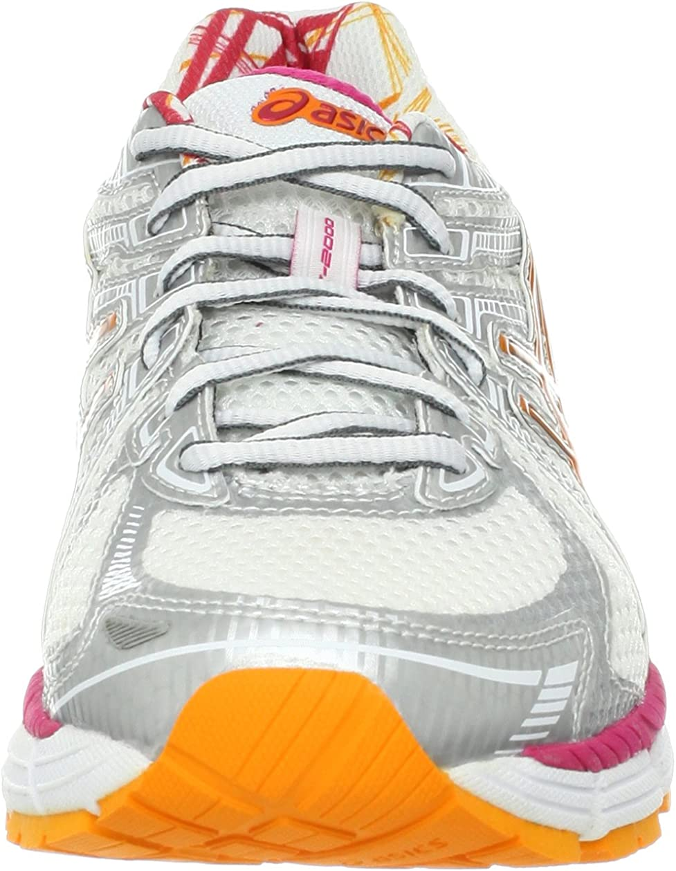 ASICS Women s GT-2000 Running Shoe