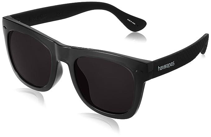HAVAIANAS - Gafas de sol unisex modelo Party/XL: Amazon.es ...