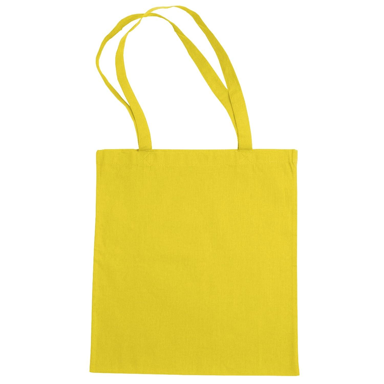 Bolsa de mano// de la compra de algod/ón grande Bags By Jassz
