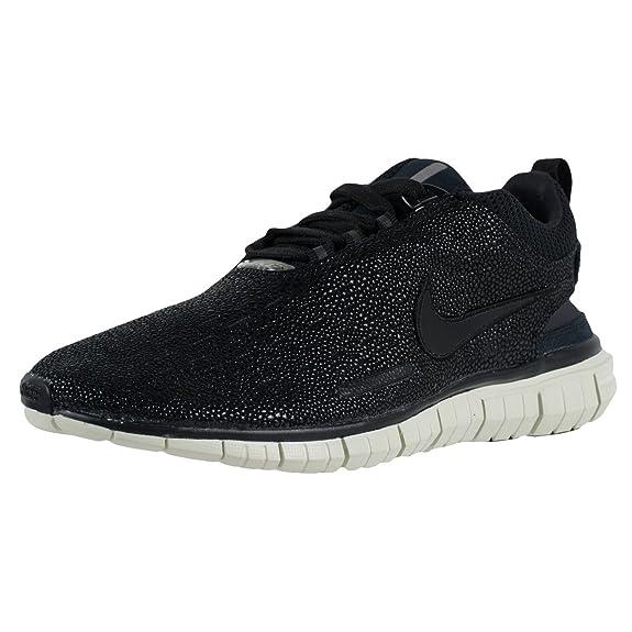 Nike Free Og 14 Chaussures De Sport Pa Avec Des Roues