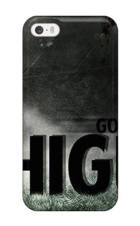 Amazon.com: Hot New Diy Design Gonzalo Higuain Real Madrid ...