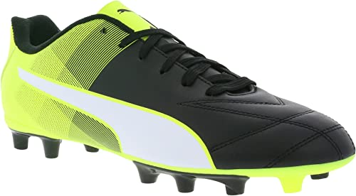 chaussures foot homme puma