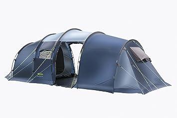 Gelert Horizon 6 Tent (Blue) & Gelert Horizon 6 Tent (Blue): Amazon.co.uk: Sports u0026 Outdoors