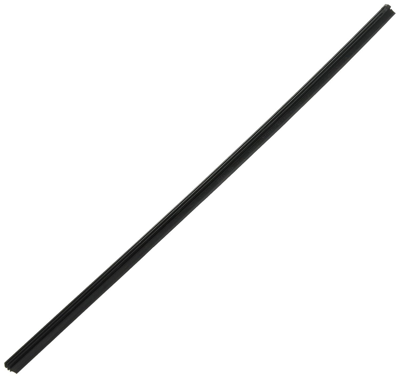 Toyota 85214-YZZB5 Windshield Wiper Blade Refill