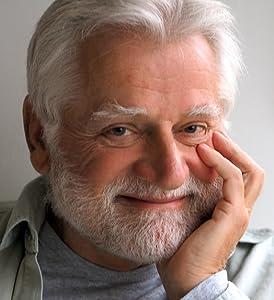 Moritz Boerner