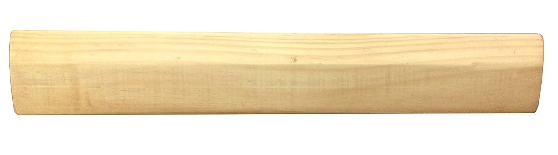 Amazon.com : grace-impex Yoga Props - Slanting Plank ...