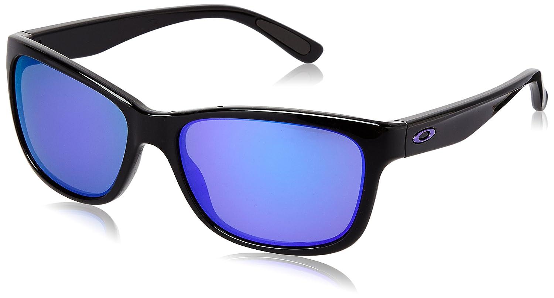 SunglassesblueAmazon inClothing Wayfarer Unisex Oakley WY2DHeE9I