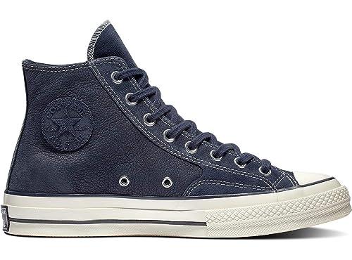 Converse Chuck 70 Leather High Top Schuhe