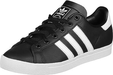 adidas Originals Sneaker Coast Star EE8901 Schwarz