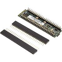 digilent breadboardable Spartan de 6FPGA Module, 1)