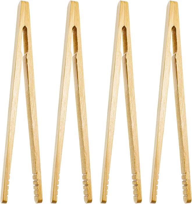 Top 10 Asparagus Cooker C3008