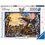 Ravensburger 19747 Disney Moments Lion King 1994 Puzzle