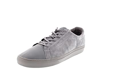 Grey 47 Chaussures Heather Whitlock Vans Taille qwHtOwp
