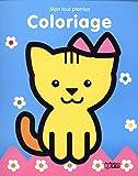 Le chat - Dès 2 ans